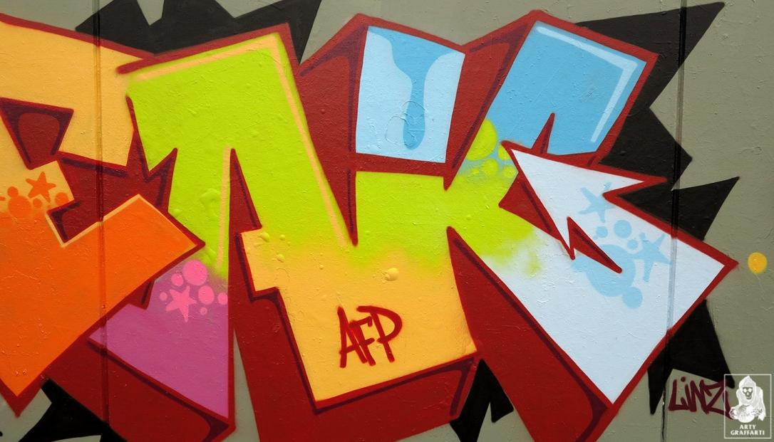 Dvate-Sirum-Break-Ket-Clifton-Hill-Graffiti-Melbourne-Arty-Graffarti4