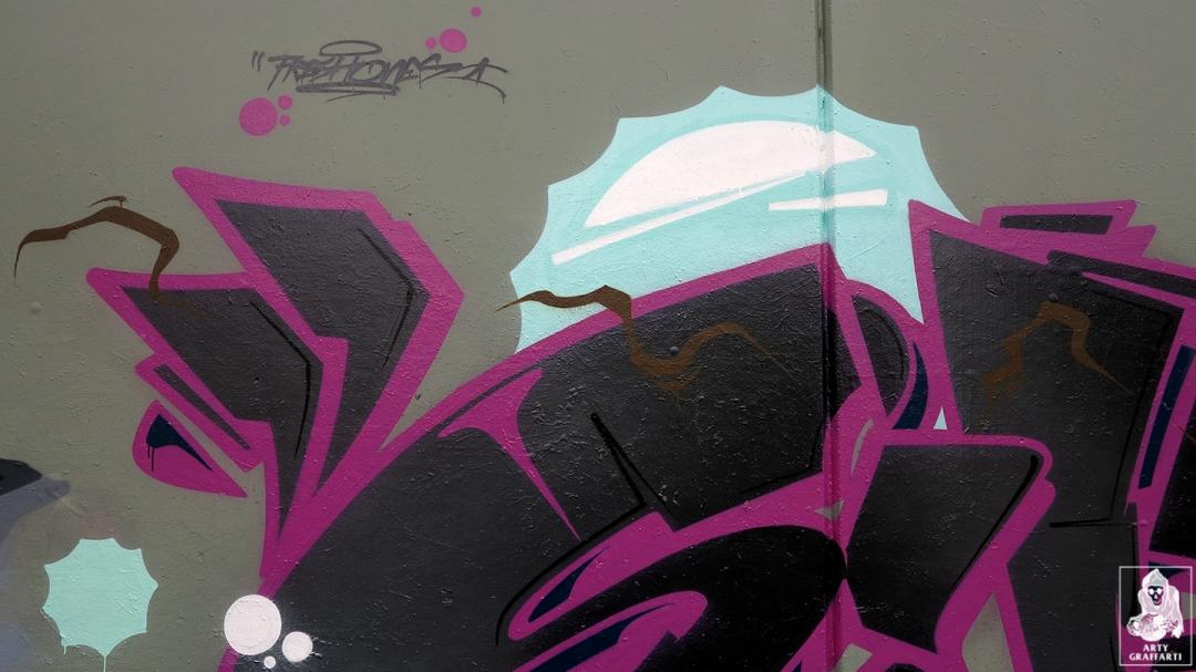 Dvate-Sirum-Break-Ket-Clifton-Hill-Graffiti-Melbourne-Arty-Graffarti8