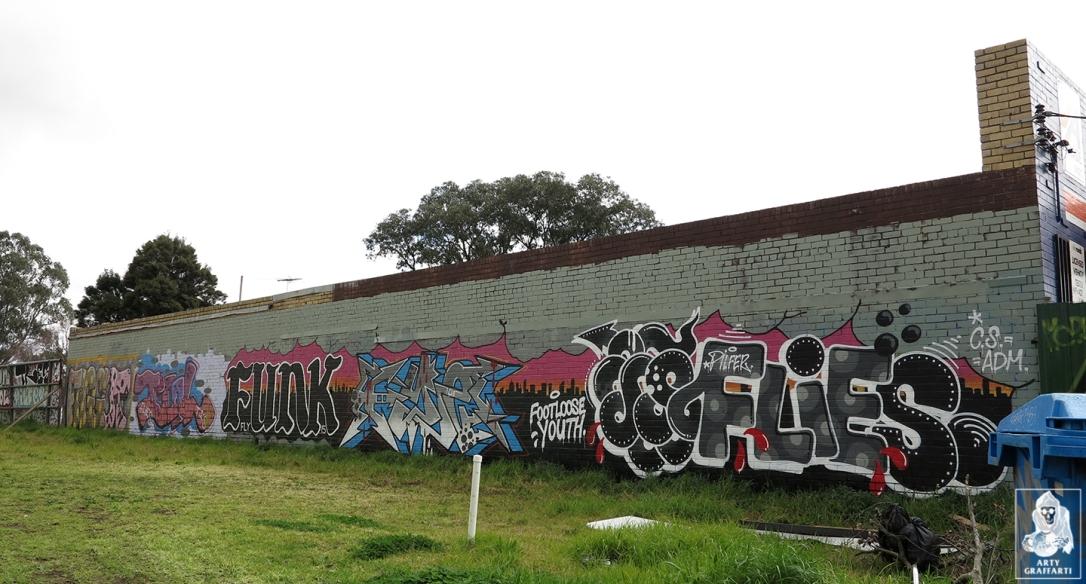 Faggot-Ikool-Funk-Eye-Nemco-FLY-Crew-Graffiti-Melbourne-Arty-Graffarti14