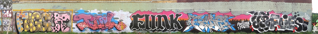 Faggot-Ikool-Funk-Eye-Nemco-FLY-Crew-Graffiti-Melbourne-Arty-Graffarti15
