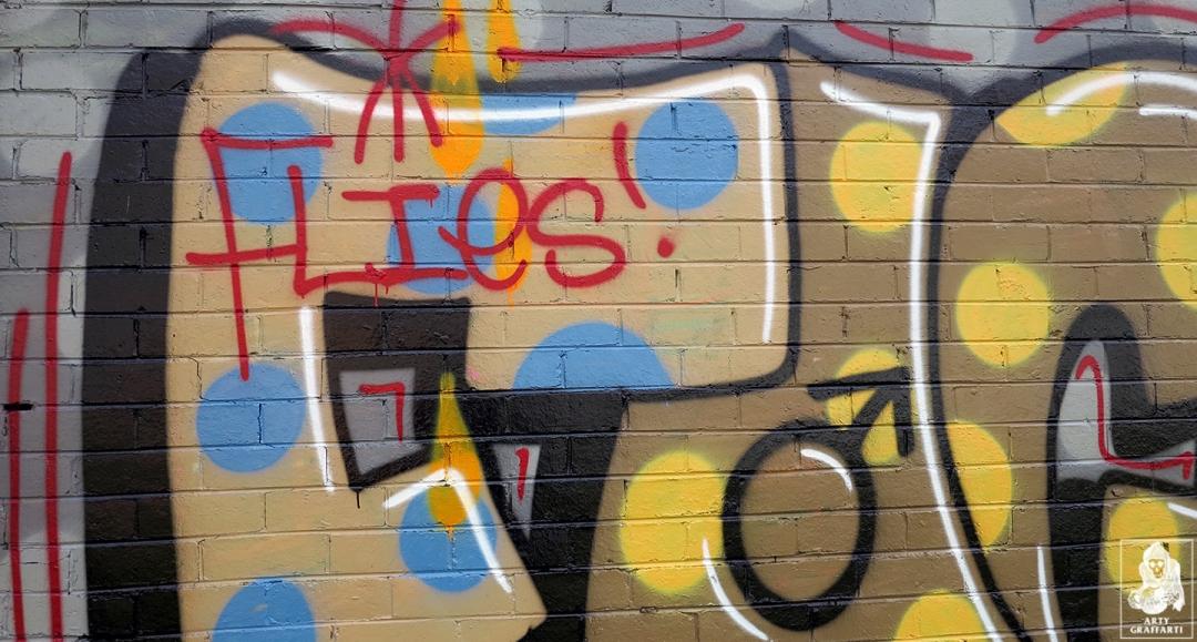 Faggot-Ikool-Funk-Eye-Nemco-FLY-Crew-Graffiti-Melbourne-Arty-Graffarti3
