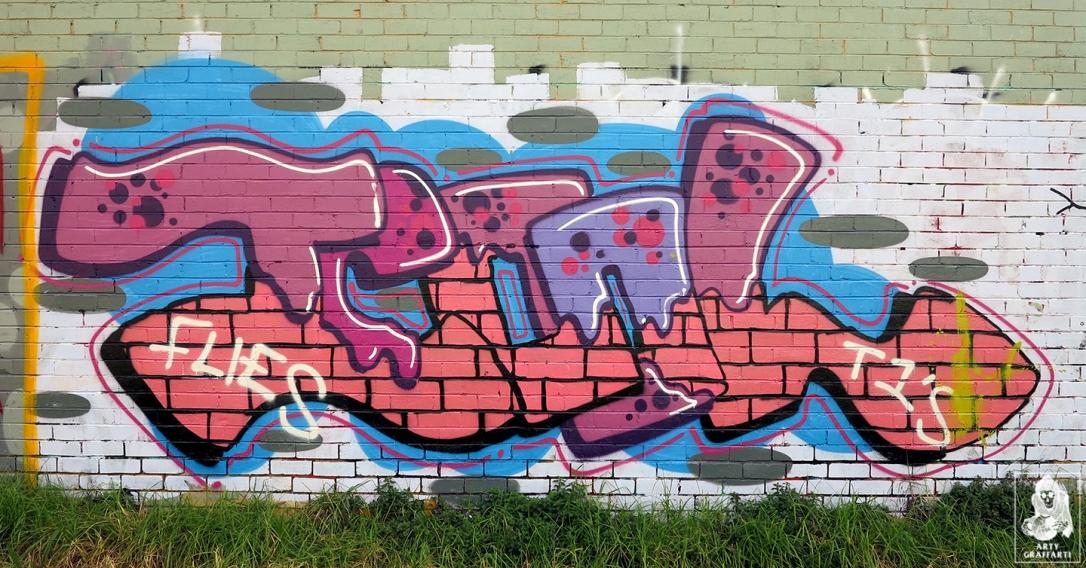 Faggot-Ikool-Funk-Eye-Nemco-FLY-Crew-Graffiti-Melbourne-Arty-Graffarti4