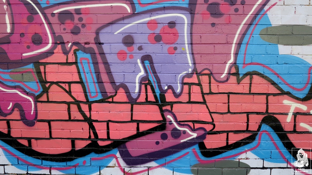 Faggot-Ikool-Funk-Eye-Nemco-FLY-Crew-Graffiti-Melbourne-Arty-Graffarti5