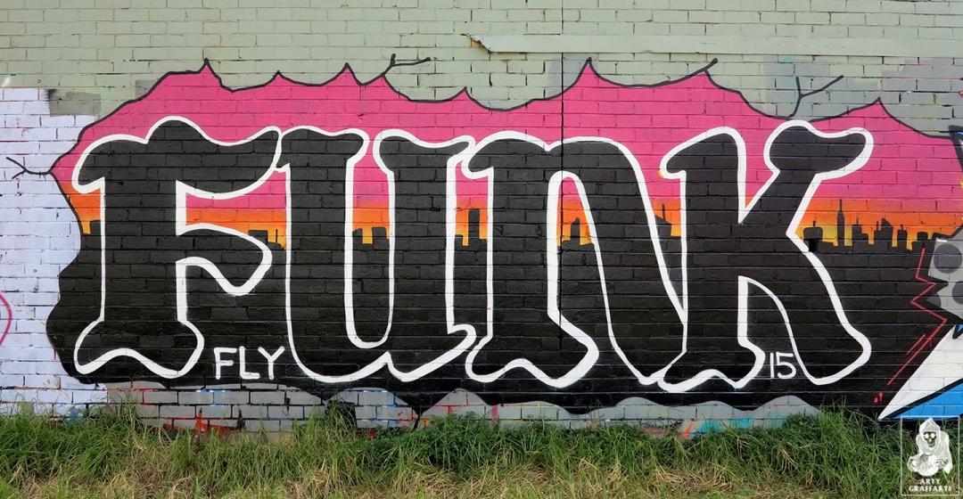 Faggot-Ikool-Funk-Eye-Nemco-FLY-Crew-Graffiti-Melbourne-Arty-Graffarti6