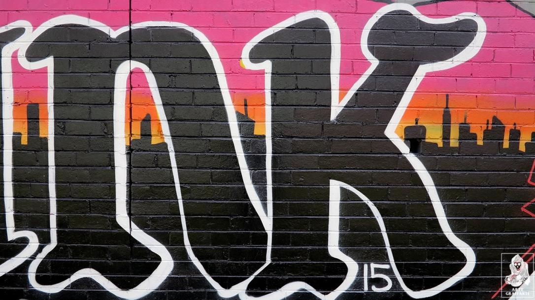 Faggot-Ikool-Funk-Eye-Nemco-FLY-Crew-Graffiti-Melbourne-Arty-Graffarti7