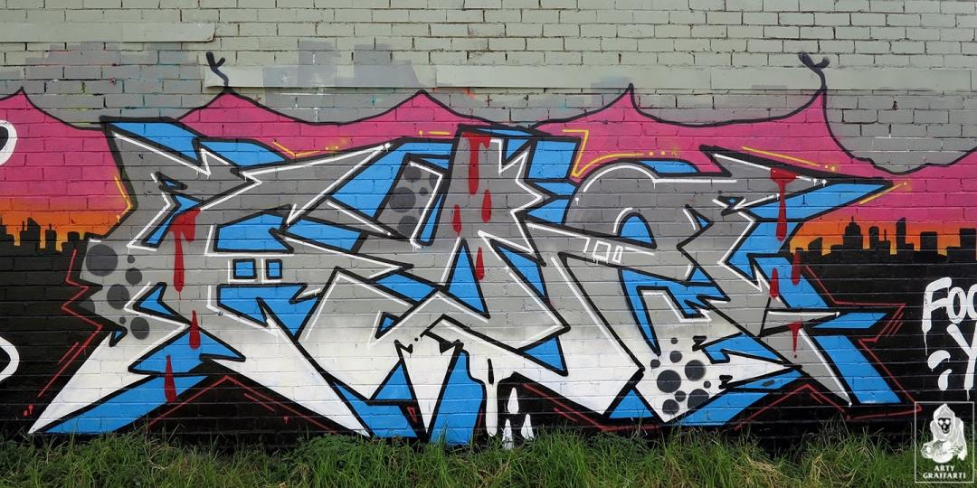 Faggot-Ikool-Funk-Eye-Nemco-FLY-Crew-Graffiti-Melbourne-Arty-Graffarti8