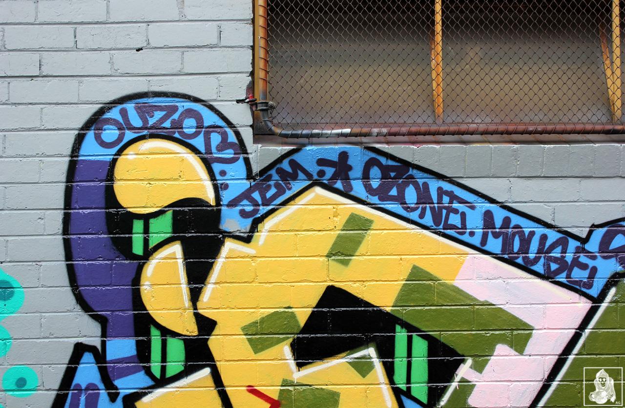 Fezz-Ouzo-Slack-Brunswick Graffiti Melbourne Arty Graffarti3