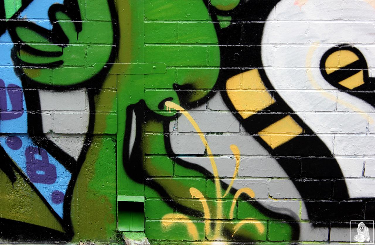 Fezz-Ouzo-Slack-Brunswick Graffiti Melbourne Arty Graffarti8