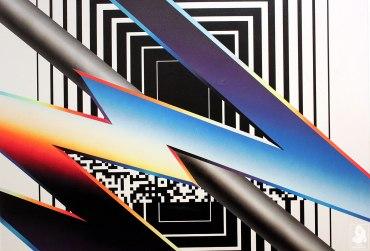 Felipe-Pantone-Stereodynamica-Backwoods-Gallery-Melbourne-Graffiti-Arty-Graffarti10