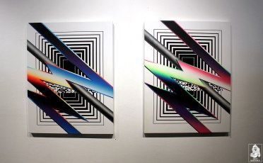 Felipe-Pantone-Stereodynamica-Backwoods-Gallery-Melbourne-Graffiti-Arty-Graffarti11
