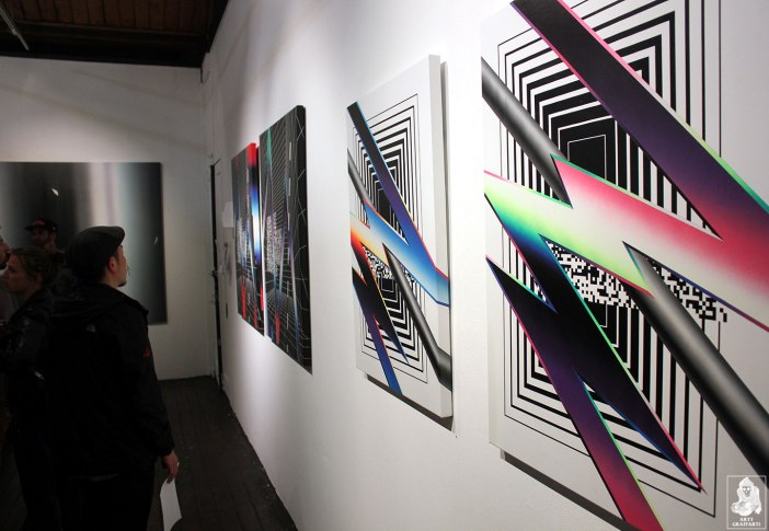 Felipe-Pantone-Stereodynamica-Backwoods-Gallery-Melbourne-Graffiti-Arty-Graffarti12