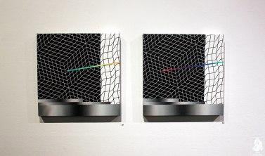 Felipe-Pantone-Stereodynamica-Backwoods-Gallery-Melbourne-Graffiti-Arty-Graffarti13