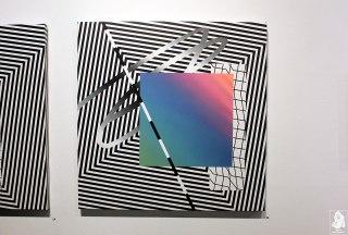 Felipe-Pantone-Stereodynamica-Backwoods-Gallery-Melbourne-Graffiti-Arty-Graffarti14