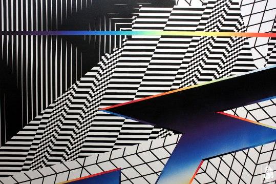 Felipe-Pantone-Stereodynamica-Backwoods-Gallery-Melbourne-Graffiti-Arty-Graffarti15
