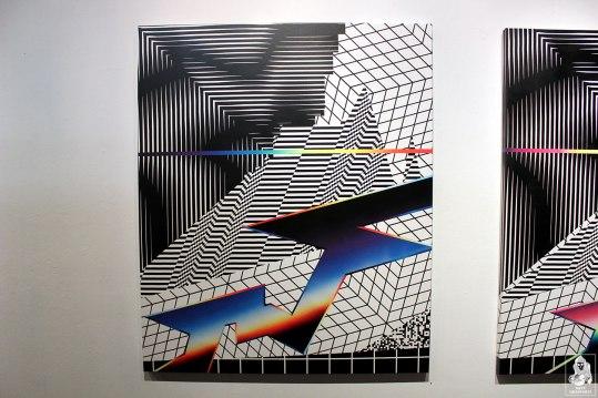 Felipe-Pantone-Stereodynamica-Backwoods-Gallery-Melbourne-Graffiti-Arty-Graffarti16