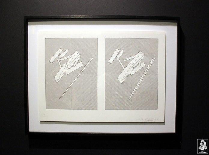 Felipe-Pantone-Stereodynamica-Backwoods-Gallery-Melbourne-Graffiti-Arty-Graffarti2