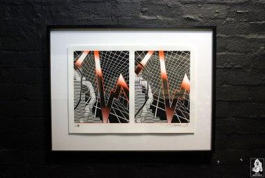 Felipe-Pantone-Stereodynamica-Backwoods-Gallery-Melbourne-Graffiti-Arty-Graffarti3