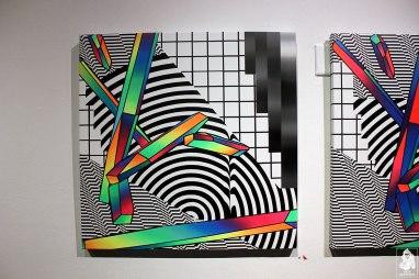 Felipe-Pantone-Stereodynamica-Backwoods-Gallery-Melbourne-Graffiti-Arty-Graffarti5