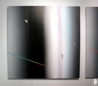 Felipe-Pantone-Stereodynamica-Backwoods-Gallery-Melbourne-Graffiti-Arty-Graffarti6
