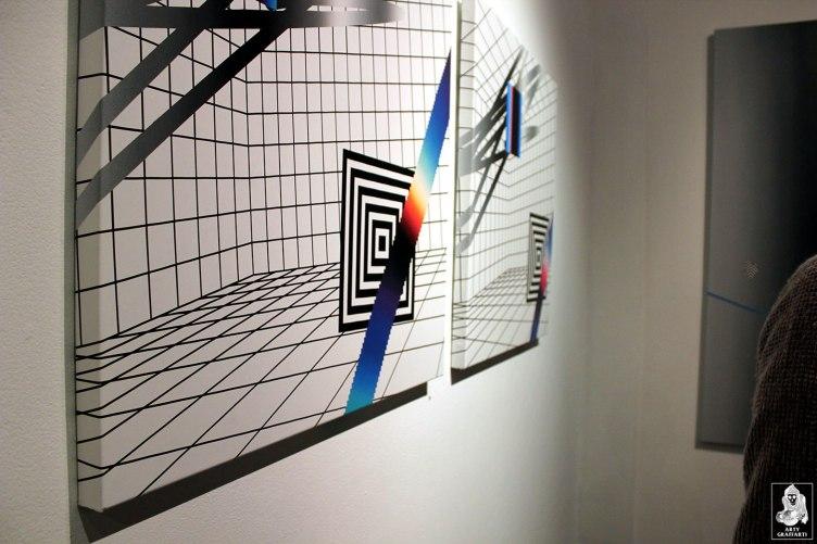 Felipe-Pantone-Stereodynamica-Backwoods-Gallery-Melbourne-Graffiti-Arty-Graffarti7
