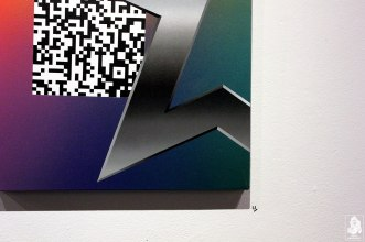 Felipe-Pantone-Stereodynamica-Backwoods-Gallery-Melbourne-Graffiti-Arty-Graffarti8