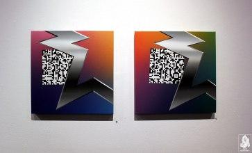 Felipe-Pantone-Stereodynamica-Backwoods-Gallery-Melbourne-Graffiti-Arty-Graffarti9
