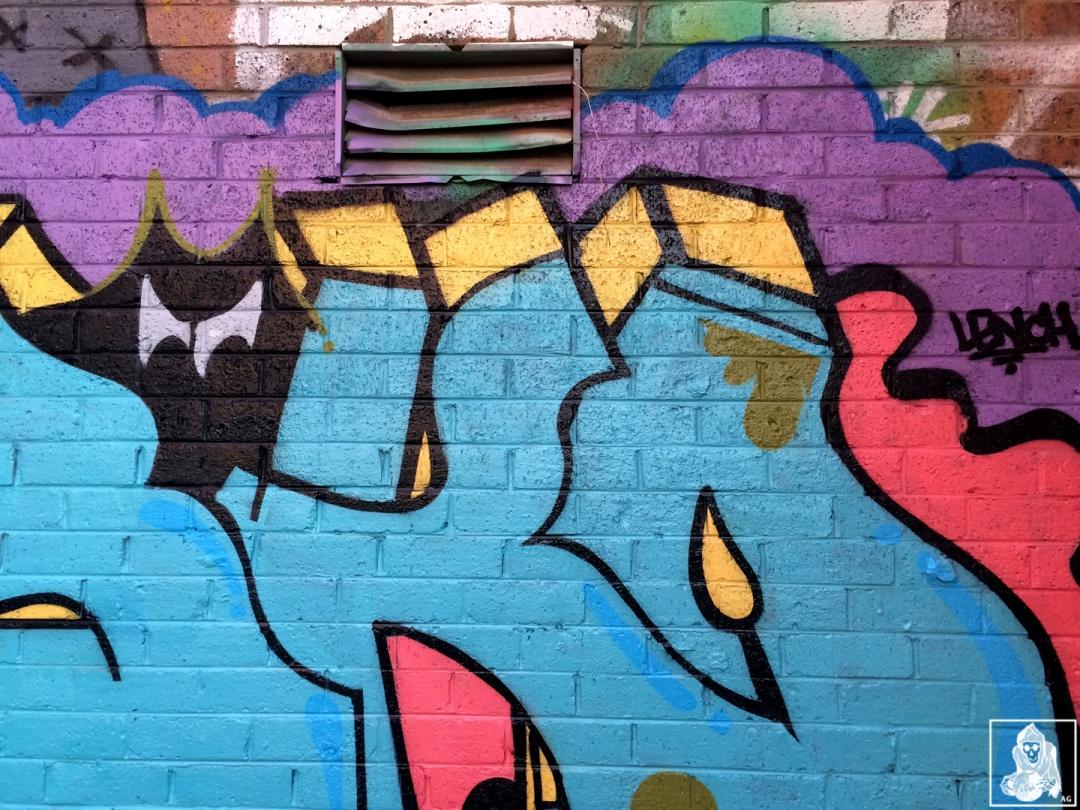 H20e-Greco-Brunswick Graffiti Melbourne Arty Graffarti2
