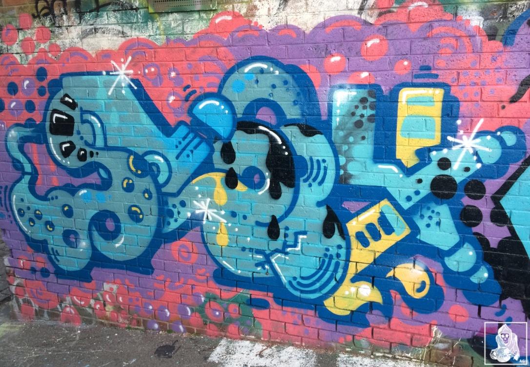 H20e-Greco-Brunswick Graffiti Melbourne Arty Graffarti3