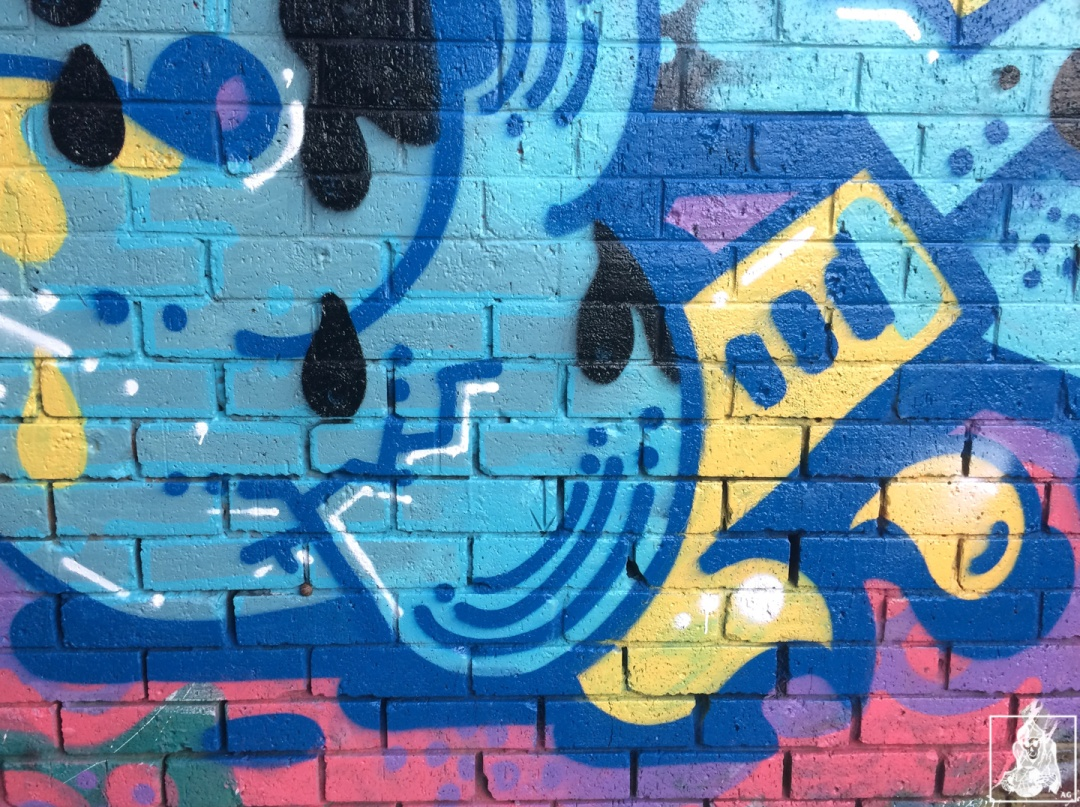 H20e-Greco-Brunswick Graffiti Melbourne Arty Graffarti5
