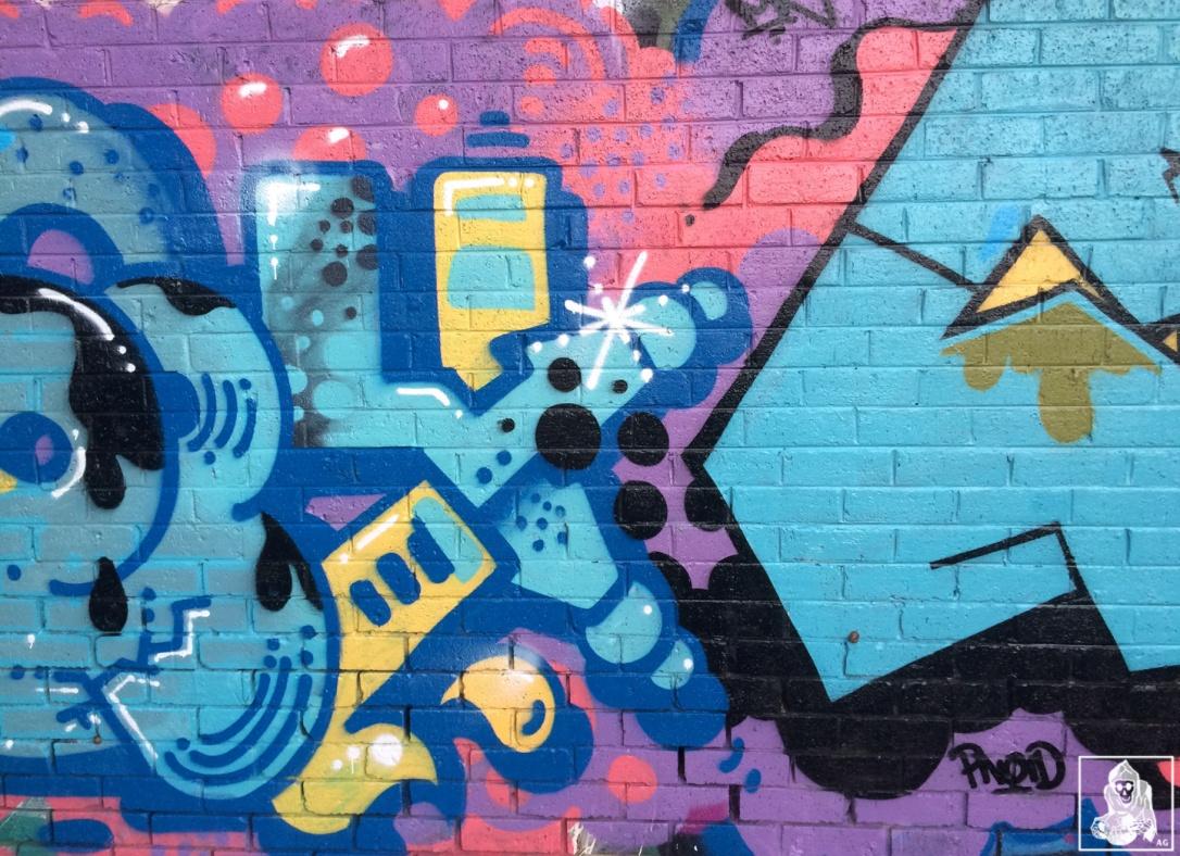 H20e-Greco-Brunswick Graffiti Melbourne Arty Graffarti6