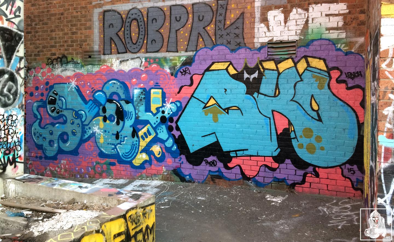 H20e-Greco-Brunswick Graffiti Melbourne Arty Graffarti7