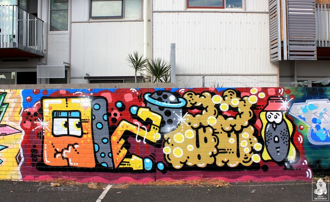 H20e-Richmond-Graffiti-Melbourne-Arty-Graffarti
