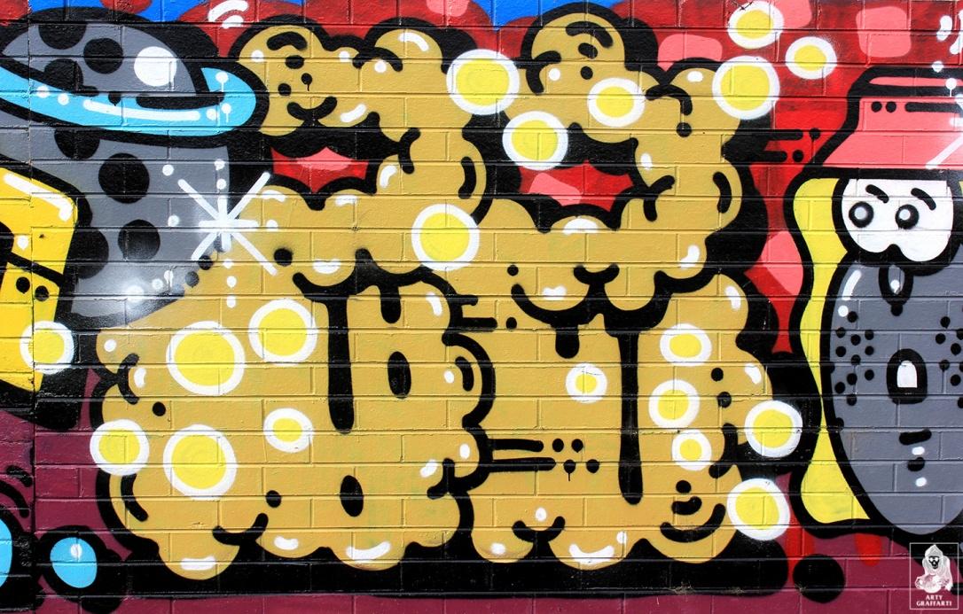 H20e-Richmond-Graffiti-Melbourne-Arty-Graffarti2
