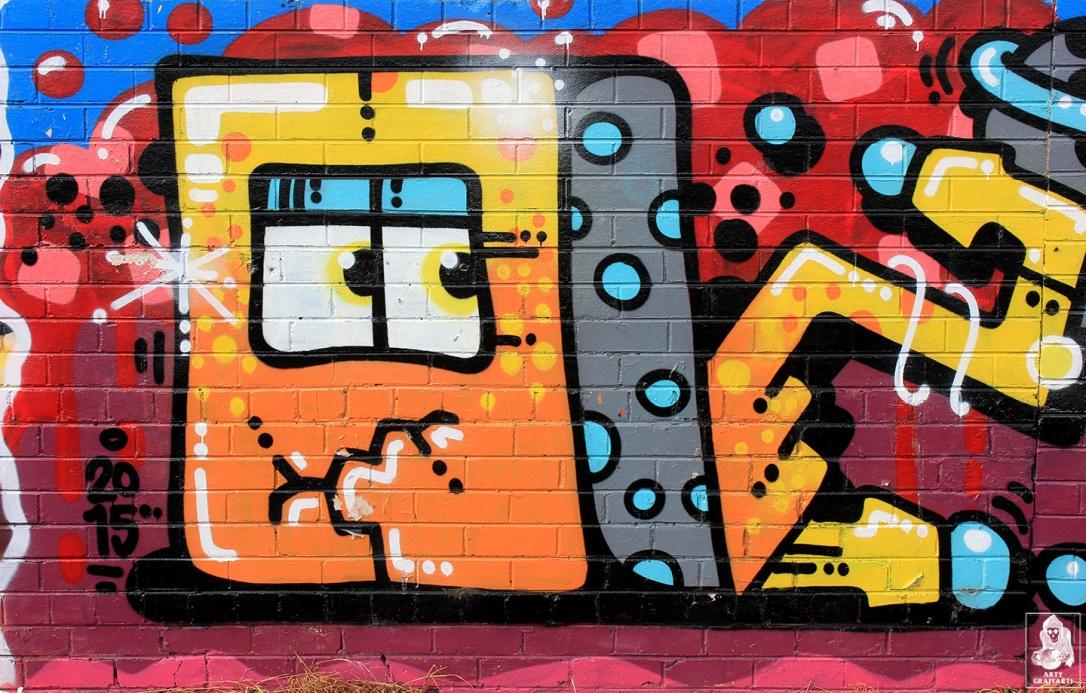 H20e-Richmond-Graffiti-Melbourne-Arty-Graffarti3