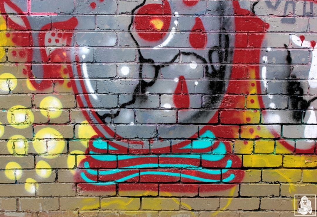 H20e-Rust86-Fitzroy-Graffiti-Melbourne-Arty-Graffarti2