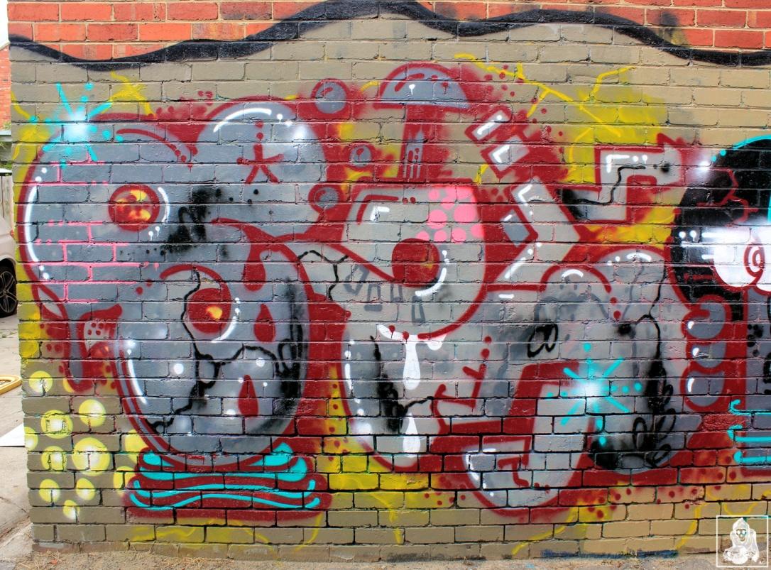 H20e-Rust86-Fitzroy-Graffiti-Melbourne-Arty-Graffarti3