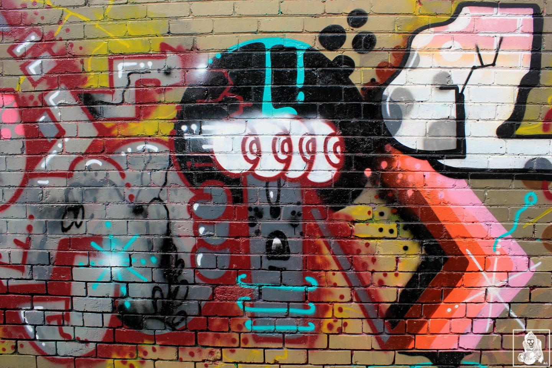H20e-Rust86-Fitzroy-Graffiti-Melbourne-Arty-Graffarti4