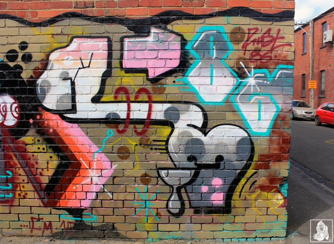 H20e-Rust86-Fitzroy-Graffiti-Melbourne-Arty-Graffarti5