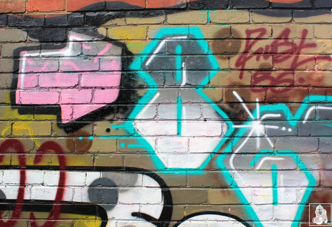 H20e-Rust86-Fitzroy-Graffiti-Melbourne-Arty-Graffarti7
