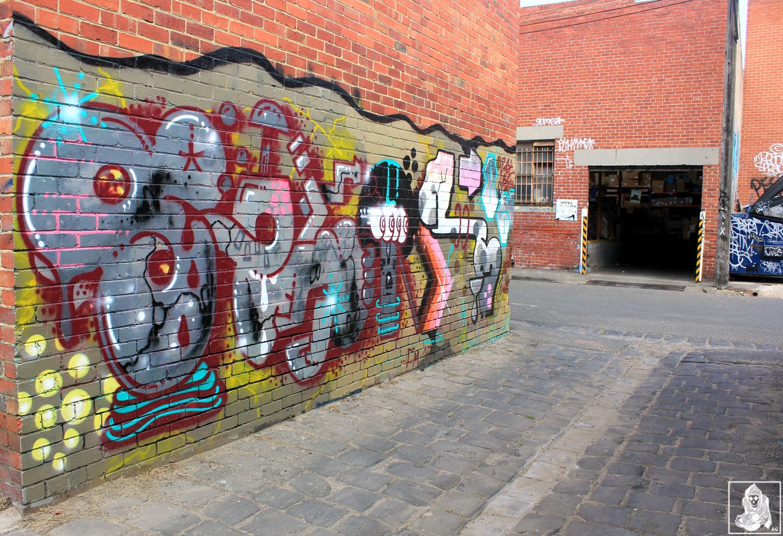 H20e-Rust86-Fitzroy-Graffiti-Melbourne-Arty-Graffarti8