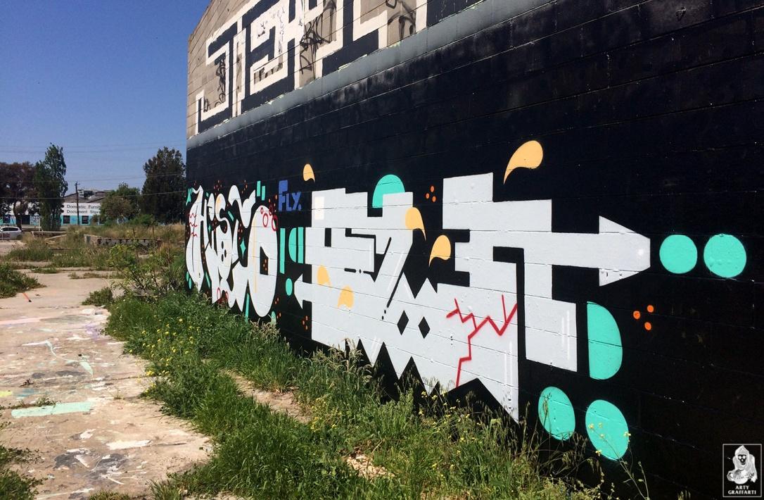 Histo-OG23-Preston-Graffiti-Melbourne-Arty-Graffarti
