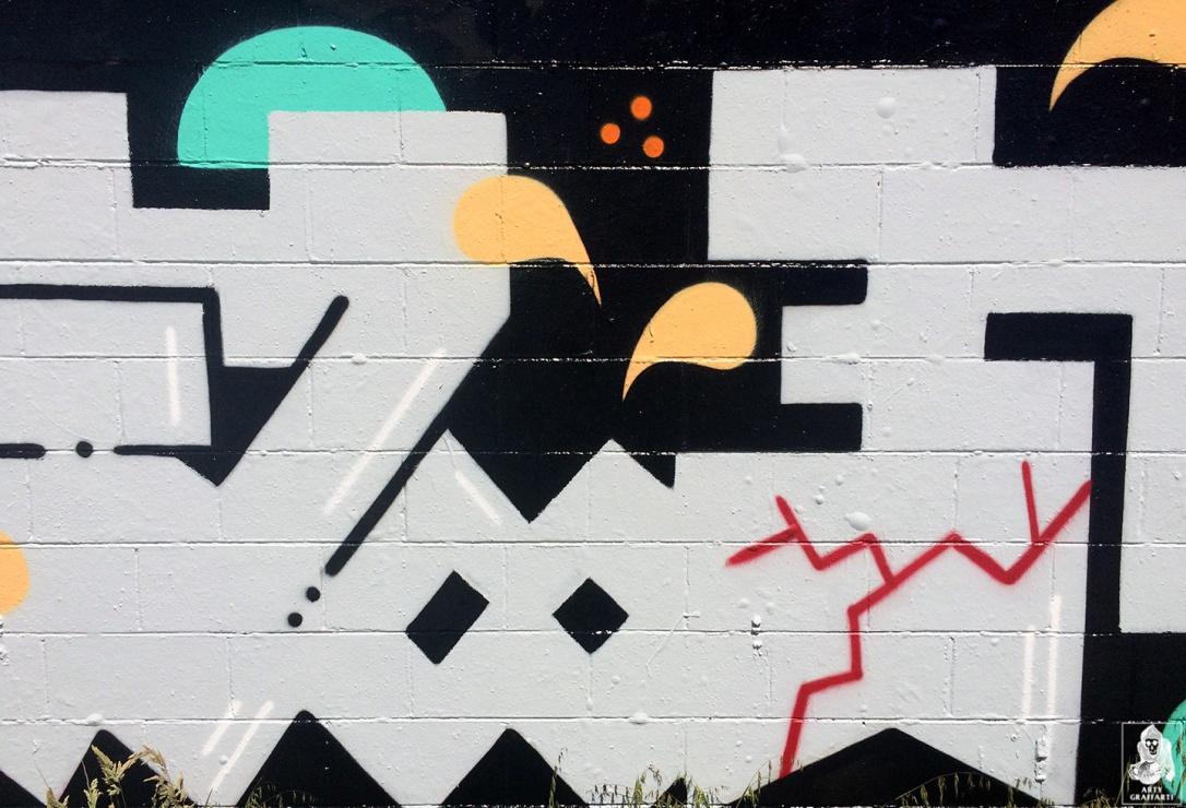 Histo-OG23-Preston-Graffiti-Melbourne-Arty-Graffarti2