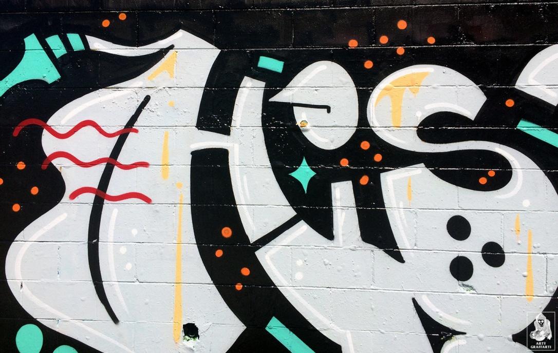 Histo-OG23-Preston-Graffiti-Melbourne-Arty-Graffarti3