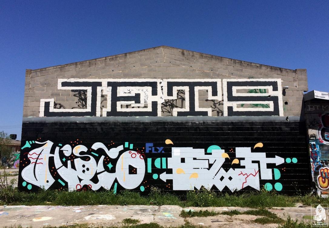 Histo-OG23-Preston-Graffiti-Melbourne-Arty-Graffarti6