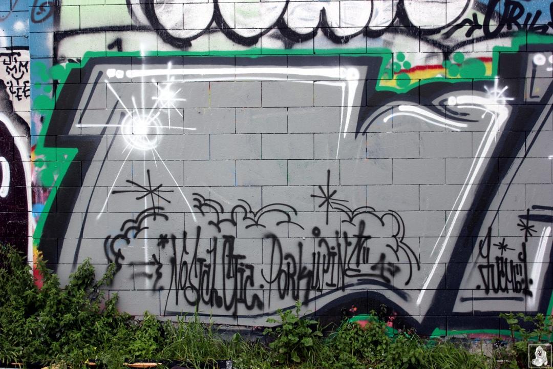 Lamb-Brunswick-Melbourne-Graffiti-Arty-Graffarti