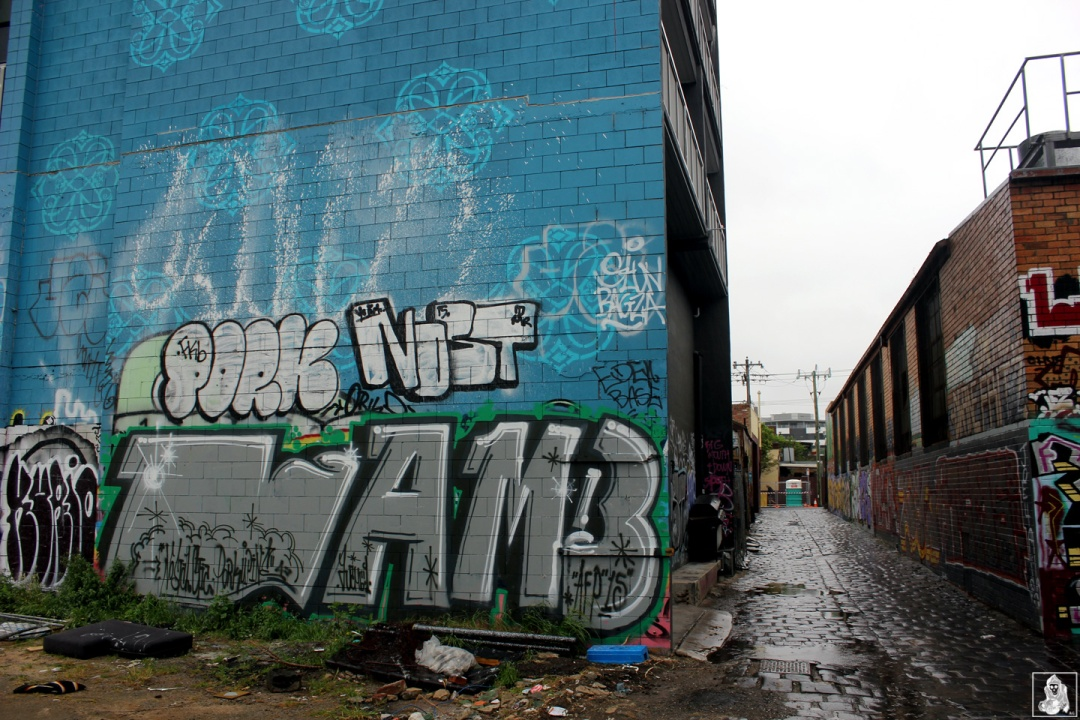 Lamb-Brunswick-Melbourne-Graffiti-Arty-Graffarti2