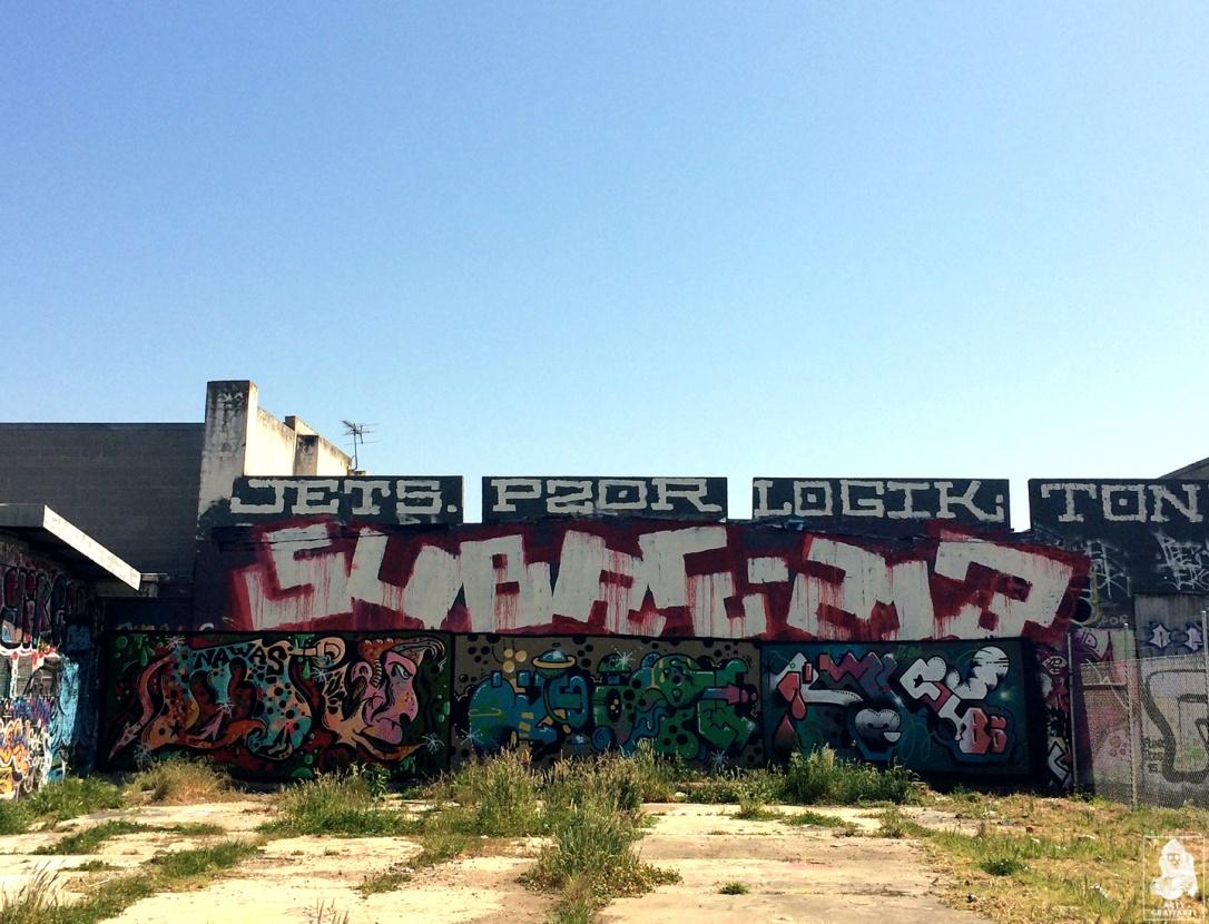 Nawas-H20e-Rust86-Graffiti-Melbourne-Arty-Graffarti