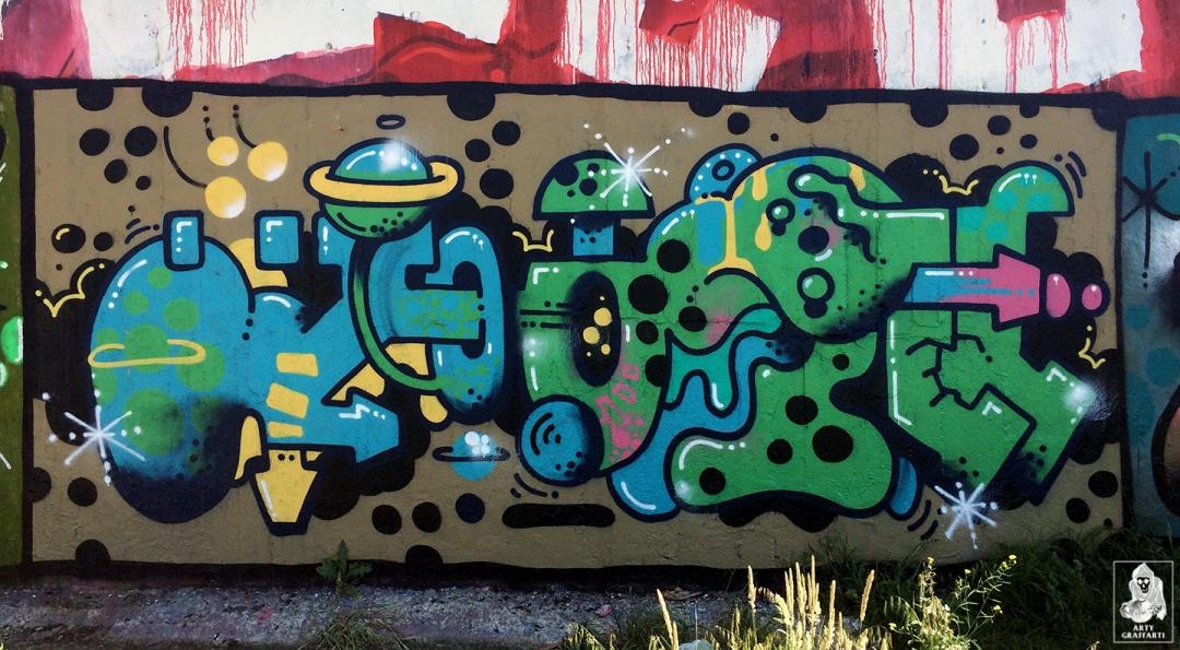 Nawas-H20e-Rust86-Graffiti-Melbourne-Arty-Graffarti2
