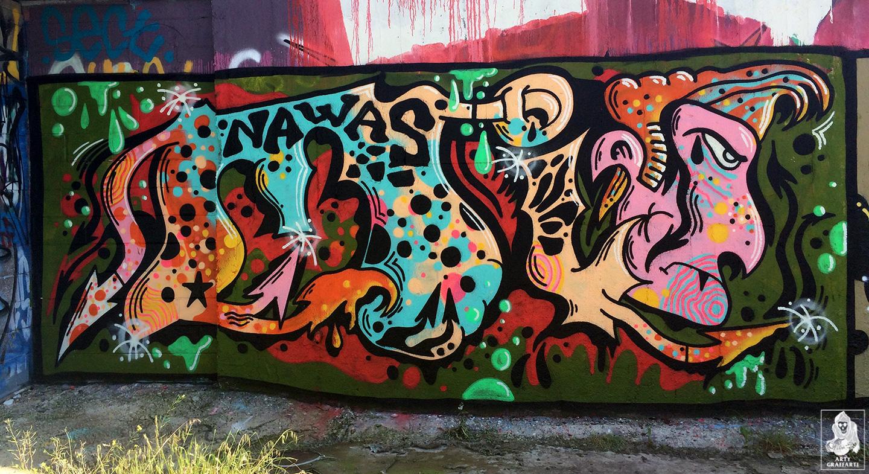 Nawas-H20e-Rust86-Graffiti-Melbourne-Arty-Graffarti3