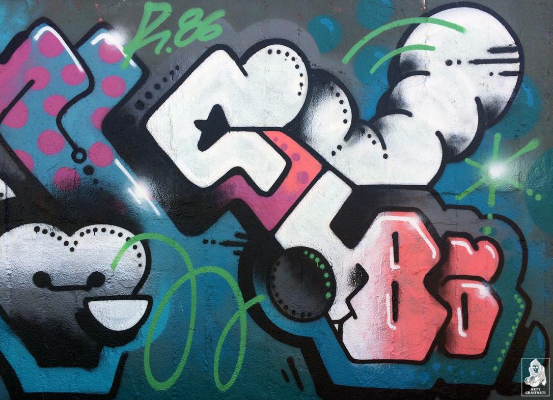 Nawas-H20e-Rust86-Graffiti-Melbourne-Arty-Graffarti5